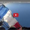 <b>L'équipe 21 - 24 octobre 2015 - Equipe de France de Voile Contact</b>