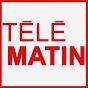<b>Télématin - 19 août 2015 - Championnat de France 2015</b>
