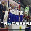 <b>Vidéo de l'équipe de France de VRV Transfert</b>