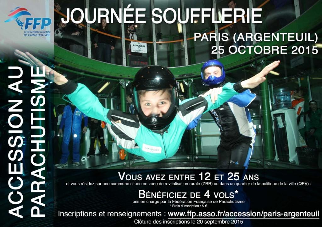 Affiche-ATN-2015-Accession-ParisArgenteuil