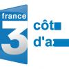 <b>France 3 - Record de Free Fly - 13 août 2016</b>
