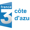<b>France 3 - Record de Free Fly - 13 août 2016</b>