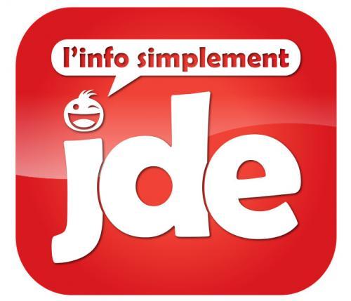 http://www.ffp.asso.fr/wp-content/uploads/2015/11/JDE.jpg