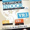 <b>10e Challenge Indoor</b>