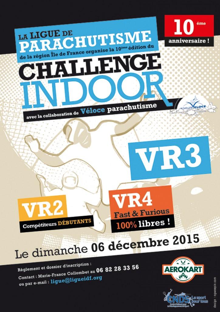 challenge_indoor_2015