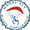 <b>HandiFly Euro Challenge</b>