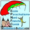 <b>Coupe de France PA/Voltige n° 2</b>