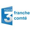 <b>France 3 Franche Comté - L'équipe de France de Voile Contact - 9 août 2016</b>