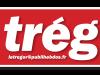 <b>Le Tregor - 17 décembre 2015 - Encore une médaille d'or aux World Air Games</b>