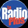 <b>La Radio Plus - 16 décembre 2015 - Deux médailles d'argent à Dubaï pour un parachutiste haut-al...</b>