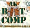 <b>Challenge AK Boot Comp</b>