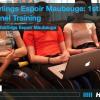 <b>News de l'équipe de VR Espoir &quot;Starlings Espoir Maubeuge&quot;</b>