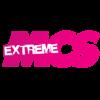 <b>MCS Extreme - 22 décembre 2015 - Sébastien Carbillet représente le parachutisme dans Pur Freest...</b>