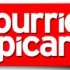 <b>Courrier Picard - 13 février 2016 - Des effectifs toujours en hausse au Para-Club</b>
