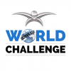 <b>Bodyflight World Challenge</b>
