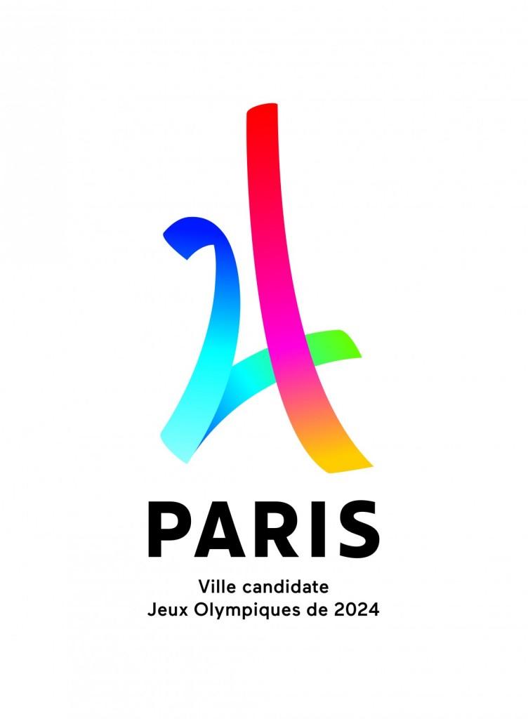 JeuxOlymp_paris2024FR_4c_300dpi