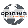 <b>Opinion-Internationale.com -07 Mars 2016- Marie-Claude Feydeau : « Le parachutisme est un sport...</b>