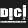 <b>Dici.fr - Coupe de France de précision d'atterrissage à Tallard - 14 Mai 2016</b>