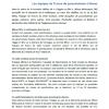 <b>181 - Comm.Presse : Les équipes de France de parachutisme à Nîmes</b>