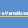 <b>La Marseillaise - Les Nîmois(es) s'envoient en l'air ! - 30 Mai 2016</b>