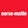 <b>Corse Matin - L'école de parachutisme du Valinco - 17 Mai 2016</b>
