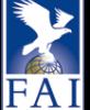 Championnat du Monde de Précision d'Atterrissage et Voltige