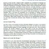 <b>184 - Comm.presse : La FFP, invitée de Nîmes Métropole</b>