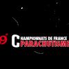 <b>Information sur les championnats de France</b>