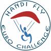 HandiFly Euro Challenge