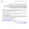 <b>194 - Com.Presse : Le HandiFly Euro Challengebascule à Lille-Bondues</b>