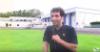 <b>Alexandre Bento nous parle du HandiFly Euro Challenge</b>