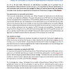 <b>200 - Com.Presse : Chaleur et convivialité à Lille pour le Rassemblement National Féminin 2016</b>