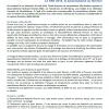 <b>189 - Com.Presse : Le RNF 2016, le parachutisme au féminin</b>