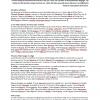 <b>198 - Com.Presse :  Podiums Championnats de France toutes disciplines</b>