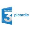 <b>France 3 Picardie - Hayette DJENNANE aux championnats de France</b>