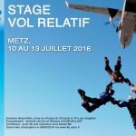 Stage incitation Metz 2