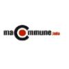 <b>macommune.info :  Besançon pulvérise le record du monde en voile contact à 2</b>