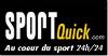 <b>Sport Quick - Podiums Championnats de France de Parachutisme - 8 août 2016</b>