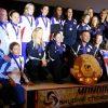 <b>Championnats du Monde, les premières médailles</b>