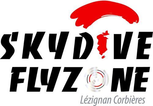 Skydive Flyzone