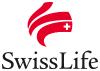 <b>La fondation Swisslife</b>