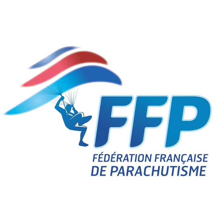 ffpcarre