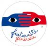 <b>La FFP soutient l'association Fraternité générale</b>