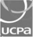 ucpa-bw