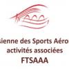<b>206 - Com.Presse : La FFP engage un partenariat pour développer le parachutisme en Tunisie</b>