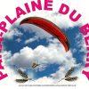 <b>Stage Accession au Parachutisme Ascensionnel du 22 octobre 2016 à Levroux</b>