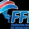 <b>217 Com. presse  : Championnat de France Indoor - Lille</b>