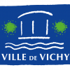 <b>Signature de partenariat avec la ville de Vichy</b>