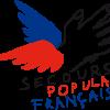 <b>Parisjump.com - Partenariat avec le secours populaire français</b>