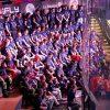 <b>Jour 1 : Coupe de France de Vol en soufflerie</b>